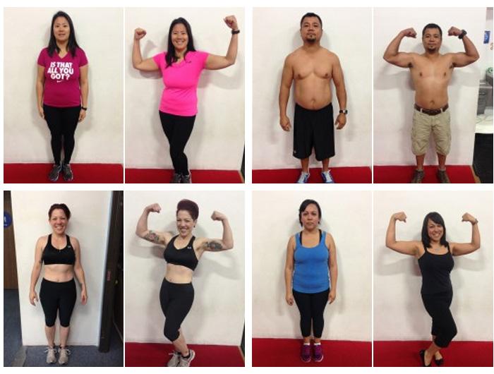 body-transformation-2
