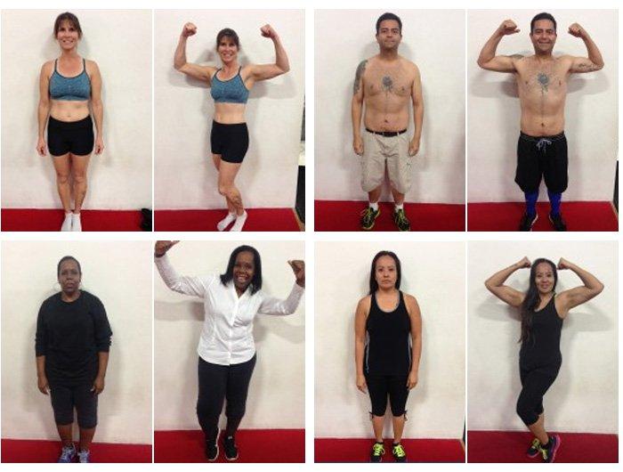 body-transformation-1