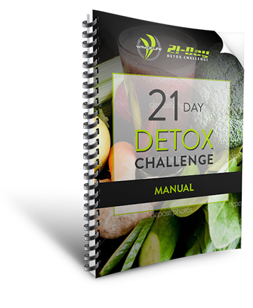 challenge-manual